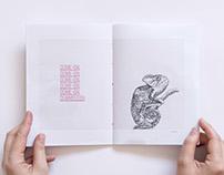 2017 Sketch Series