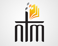 National Translation Mission (NTM) LOGO Proposal