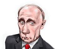 Vladimir !