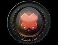 Zinkface new Android App by Zinkase