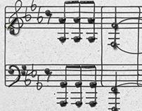 HEAR EVERY DETAIL. Westone Earphones Print & Outdoor