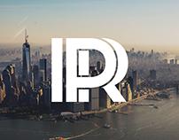 IPR - Branding