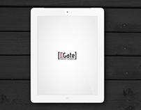 E Gate