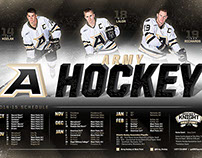 Army Athletics Posters