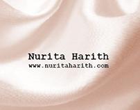 Nurita Harith Moneypackets