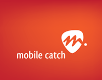MOBILE CATCH