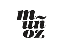 Muñoz Joyeros.