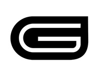 gruppetto - logodesign