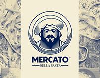 MERCATO DELLA PASTA