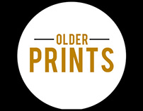 Older Prints