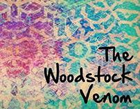The Woodstock Venom