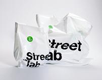Streetlab™