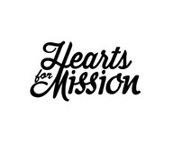Hearts 4 Mission