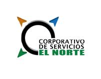 Mailing - El Norte Corporativo