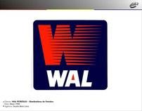 WAL PETROLEUM