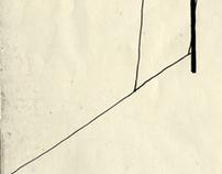sketchbook_no1