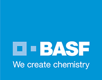 BASF e-Learning