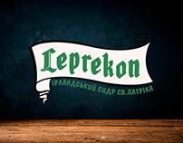 Leprekon