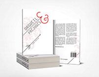 Couverture de livre - Orgueil et préjugés