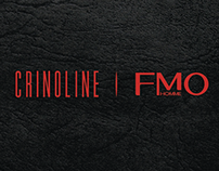 Boutique Crinoline | FMO