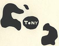 Tony | 2015