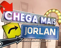 """Chega Mais Jorlan""/""Operação 300 Jorlan"""