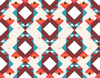 Fabric Print Designs