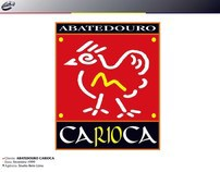 ABATEDOURO CARIOCA  Slaughterhouse