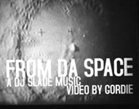 From Da Space