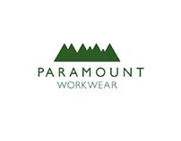 Paramount Workwear