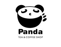 Panda Tea & Coffee House