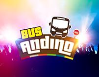 Bus Andino