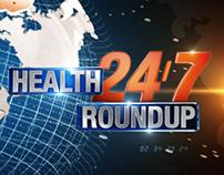 Health 24x7 Roundup