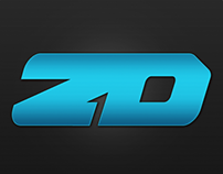 Powerade Zona Desportistas Mobile App (demo video)