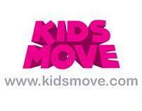 Kindsmove.com branding
