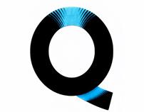 Q-Gadget Logo