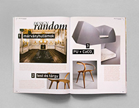 Octogon – magazine of architecture & design
