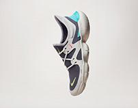 Nike Free 2019 // Running Footwear Collection