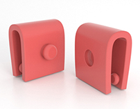 Sock'n - Product Design