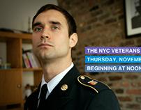 NBC | NY Veterans