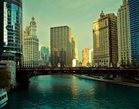 NBC | Chicago