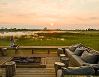 Okavango III