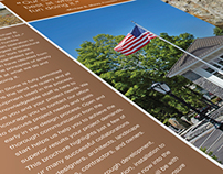 Building Stone and Thin Veneer Promotional Booklet