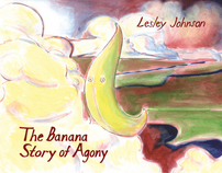 The Banana Story of Agony