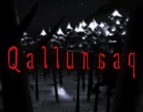 Qallunaaq - Trailer