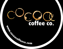COCOA Coffee Co