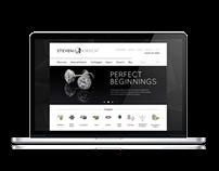 jewelry store concept