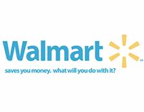 "Walmart ""Tradition"""