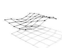 Pattern ID