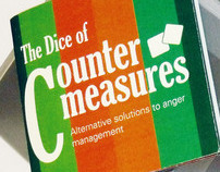 Dice of Counter Measures